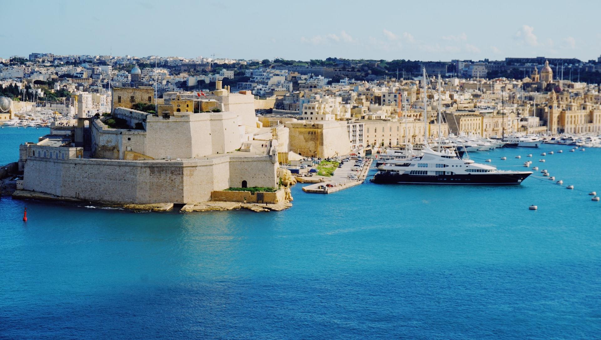 Is Malta the Tech Hub of Europe?